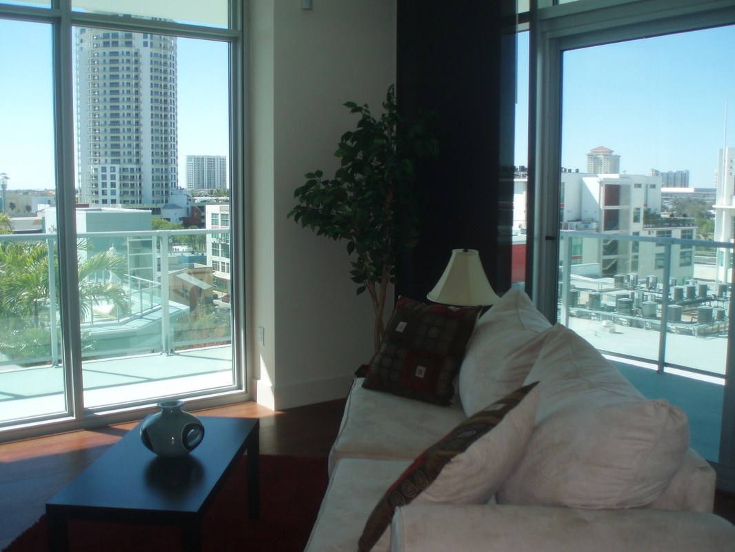 elite housing solutions tampa corporate housing furnished