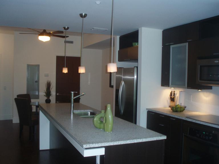 Short Term Furnished Apartment Rentals Tampa Fl